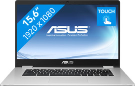 Asus Chromebook C523NA-A20020