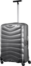 Samsonite FireLite Spinner 69 Eclipse Grey