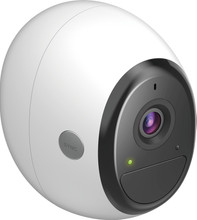 D-Link mydlink Pro Wire-Free Camera