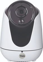Yale Home View WiFi camera WIPC-303