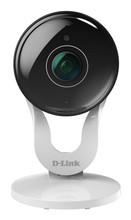 D-Link mydlink Full HD indoor Camera DCS-8300LH