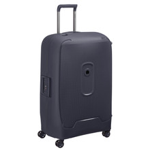 Delsey Moncey Trolley 76cm Antracite