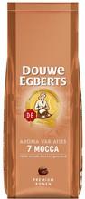 Douwe Egberts Aroma Mocca bonen 500 gram