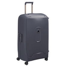 Delsey Moncey Trolley 82cm Antracite