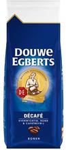 Douwe Egberts Decafé bonen 500 gram
