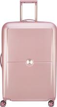 Delsey Turenne Trolley 70cm Pink