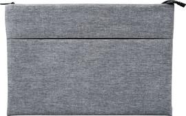 Wacom Intuos Soft Case Large Grijs