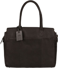 4aab5dddbce Buy Laptop bag for 15-inch laptop? - Coolblue - Before 23:59 ...