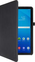 Gecko Covers Easy-click Galaxy Tab S4 Book Case Zwart