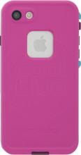 Lifeproof Fre Case Apple iPhone 7 Roze