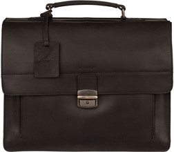 c4337e8ce2f Buy Leather bag? - Coolblue - Before 23:59, delivered tomorrow