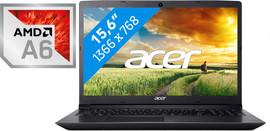Acer Aspire 3 A315-21-68G4