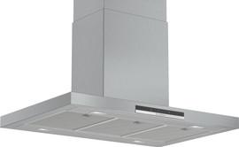 Bosch DIB97IM50