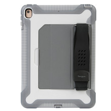 Targus SafePort Rugged Case for iPad (2017/2018) Grijs