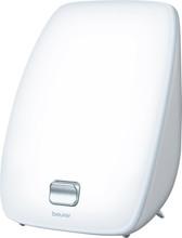 Beurer TL41 Daglichtlamp