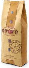 Caffe Con Amore Delicato koffiebonen 1 kg