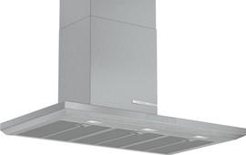 Bosch DWB97LM50