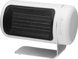 Keramische Verwarming Badkamer : Keramisch verwarmde kachels kopen? coolblue voor 23.59u morgen