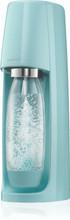 SodaStream Spirit Blauw