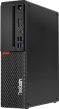 Lenovo ThinkCentre M720s 10STS00900 SFF i5-8GB-256GB