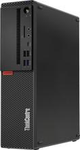 Lenovo ThinkCentre M720s 10STS00800 SFF i3-8GB-256GB
