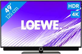 Loewe Bild 2.49