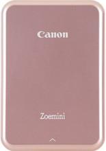 Canon Zoemini Roségoud