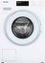 Miele WWG 120 XL