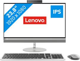 Lenovo Ideacentre AIO 520-24IKU F0D200CNNY