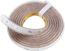 Eve Light Strip 2m extension