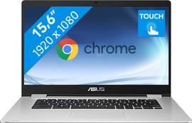 Asus Chromebook C523NA-A20045