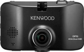 Kenwood DRV-830