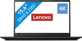 Lenovo Thinkpad P1 - 20MD0010MH
