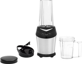 Princess Nutri High Speed Blender 212067