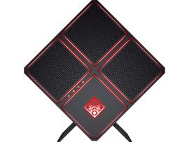 HP Omen X 900-250nd