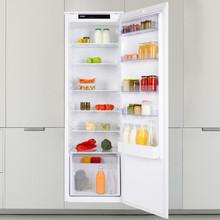 Koelkast Geschikt Voor Ikea Keuken Kopen Coolblue Voor 23 59u