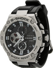 Casio G-Shock G-Steel GST-B100-1AER