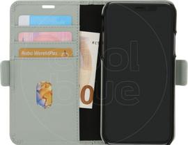 DBramante1928 New York iPhone X Book Case Mint