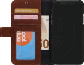 d94b5a3b7c6 iPhone X hoesje of case kopen? - Coolblue - Voor 23.59u, morgen in huis