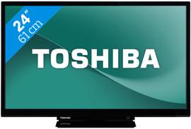 Toshiba 24W1863DG