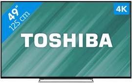 Toshiba 49U5863DG