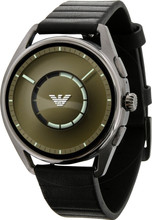 Emporio Armani Matteo Gen 4 Display Smartwatch ART5009
