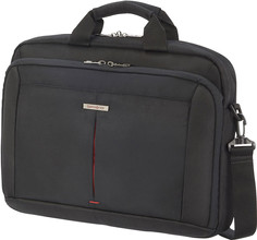 Samsonite GuardIt 2.0 Bailhandle 15,6'' Zwart