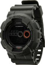 Casio G-Shock Classic GD-100MS-3ER
