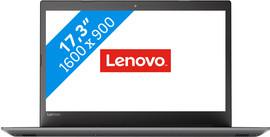 Lenovo Ideapad 320-17ABR 80YN001VMH
