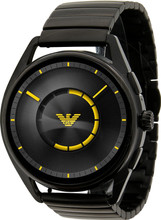 Emporio Armani Matteo Gen 4 Display Smartwatch ART5007