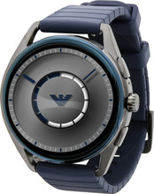 Emporio Armani Matteo Gen 4 Display Smartwatch ART5008