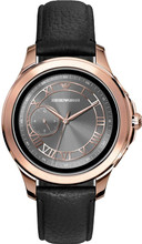 Emporio Armani Alberto Gen 4 Display Smartwatch ART5012