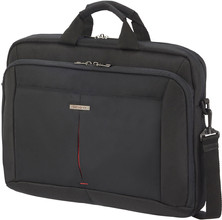 Samsonite GuardIt 2.0 Bailhandle 17,3'' Zwart