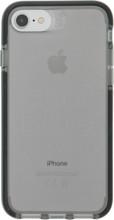Gear4 D3O Bank iPhone 7/8 Zwart